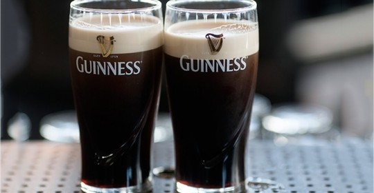 guinness-pint-hed-2014