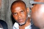 Nnamdi Kanu in court 1