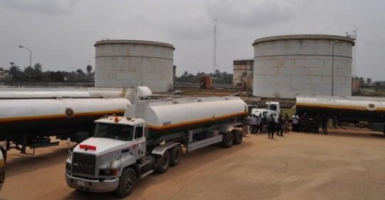 NNPC-Tankers-e1425134051464