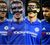 I Have A 'Team Of Zorros' – Hiddink